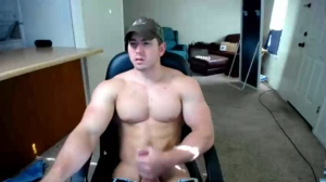 hotmuscles6t9 20/05/2019 Chaturbate