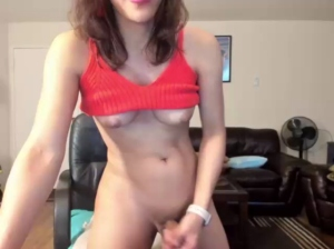 cataleya_0407 Chaturbate 21-05-2019 Download