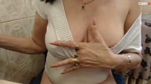 Image lady_x_y  [21-05-2019] Nude