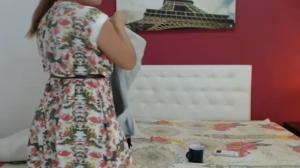 Image nayara_queen  [22-05-2019] Porn