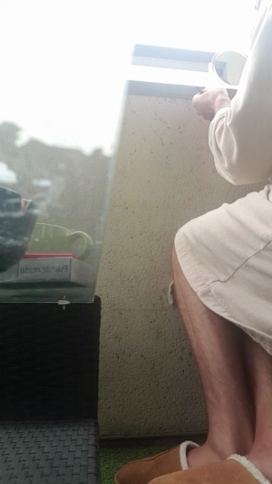 Image mario84luci  [22-05-2019] Topless