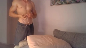 eddieds 22-05-2019 Naked Chaturbate