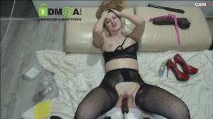 sexdeeplove 22-05-2019 Topless Cam4