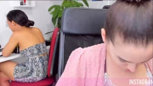 spanishcouple_ 22-05-2019 Video Chaturbate