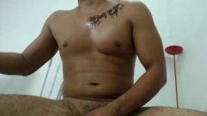 Image zackjeens  [22-05-2019] Naked