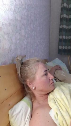 Image hotolgaxxx  [22-05-2019] Webcam