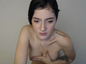 Image lanaphoades1  [22-05-2019] Naked