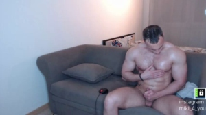 michaelbradley_for_u 23/05/2019 Chaturbate