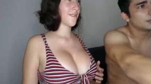 tasty_hot_latinas 23-05-2019 Video Chaturbate