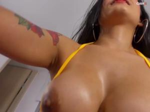 vanesa_sexxy 23-05-2019 Video Cam4