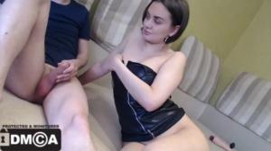 klishko 23-05-2019 Porn Chaturbate