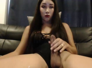 ninewladyboy Chaturbate 25-05-2019 recorded