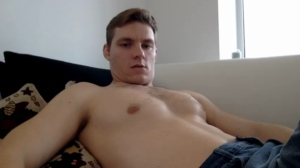 cockagent007 27/05/2019 Chaturbate