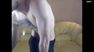 Image winningboy  [28-05-2019] Naked