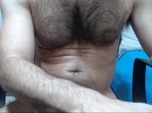 Image bicchiere30  [28-05-2019] Porn