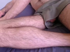 hung_dude_19 Chaturbate 31-05-2019 Cam