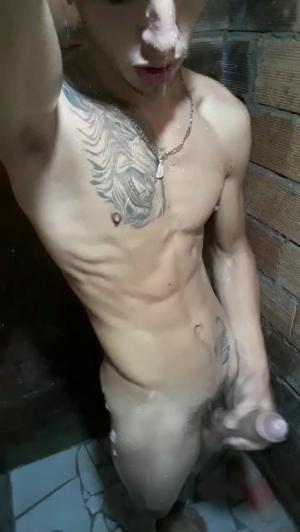 Image lobooo19cm  [03-06-2019] Naked