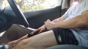 Image daft_mos  [07-06-2019] Video
