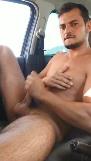 Image maxpayne4  [08-06-2019] Topless