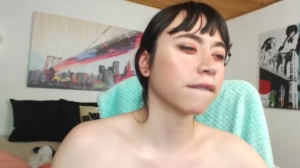 emilysong ts 10-06-2019 Chaturbate
