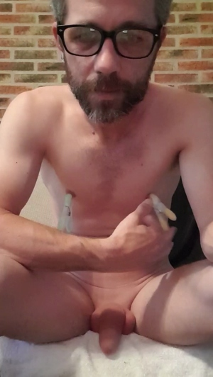 Image bigdickguy36  [11-06-2019] Video