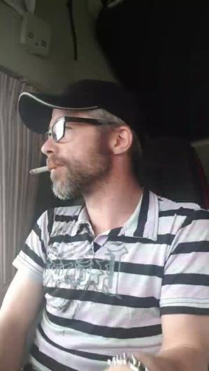 Image bigdickguy36  [12-06-2019] Video