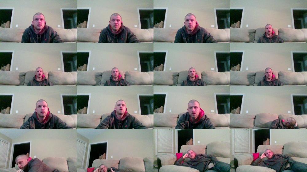 nacrow  [14-06-2019] Porn