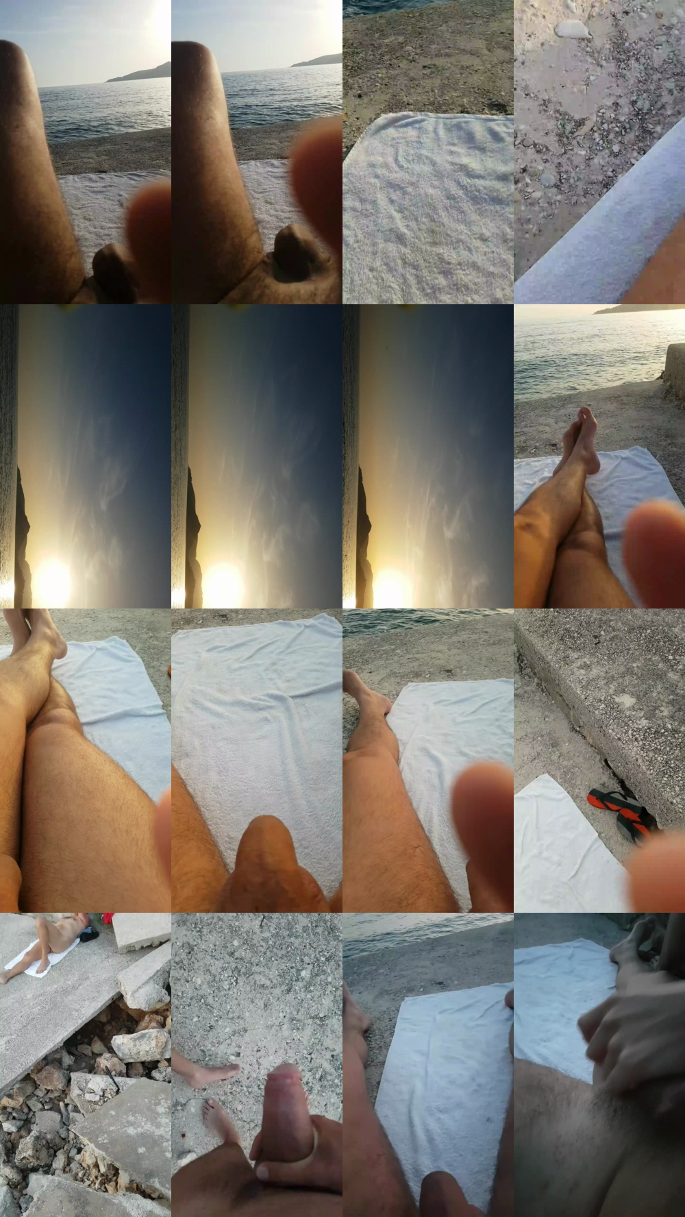 stipe  [14-06-2019] Webcam