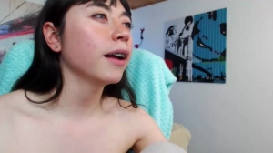 emilysong ts 15-06-2019 Chaturbate