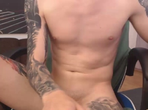 Image sexy_boy2fun  [16-06-2019] Webcam