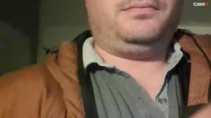 Image encostard  [16-06-2019] Video