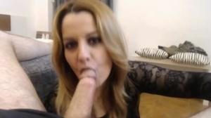 oraljessie 17-06-2019 Porn Chaturbate