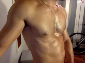 Image garotoquerse  [18-06-2019] Webcam