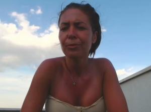 Image eveangelll  [20-06-2019] Topless