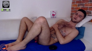Image exotickevin  [20-06-2019] Naked