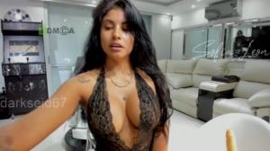 Image sofiasexhot  [21-06-2019] Webcam