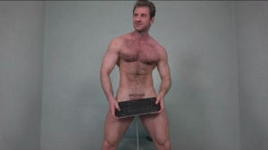 Image hottt_ass  [21-06-2019] Nude