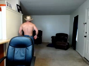 hotmuscles6t9 21/06/2019 Chaturbate