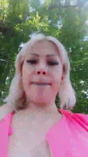 Image ladyinred88  [23-06-2019] Webcam