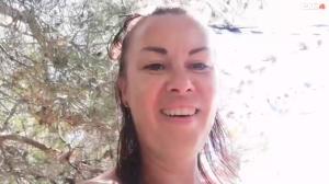 Image bizarrenurse  [23-06-2019] Webcam