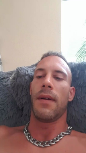 mark_84 Cam4 25-06-2019 recorded