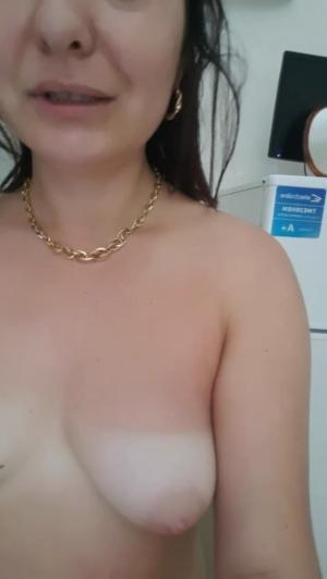 Image dalya  [27-06-2019] Topless