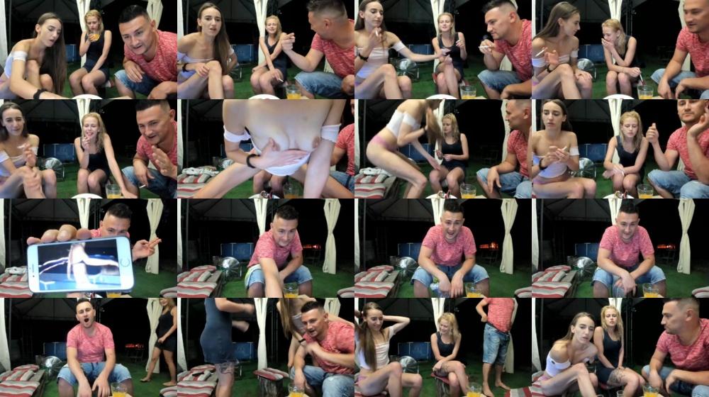 nicehotjob Chaturbate 28-06-2019 - HotWebcamsHotWebcams