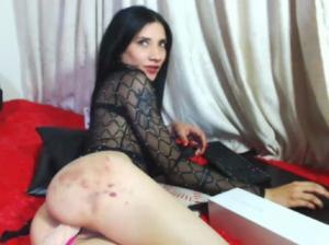 Image sexxcouple1  [28-06-2019] Video