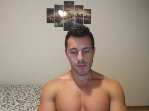 Image muscleasshot  [28-06-2019] Nude
