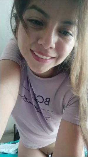 Image taniasex4  [28-06-2019] Download