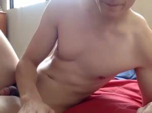 twinksguys360 Chaturbate 28-06-2019 Topless