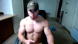 hotmuscles6t9 29/06/2019 Chaturbate