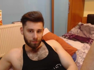 Image stevenmuscle  [30-06-2019] Show