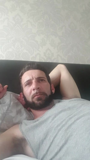 Image mario84luci  [30-06-2019] Nude